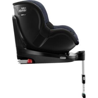scaun-auto-copii-britax-dualfix-i-size [6]