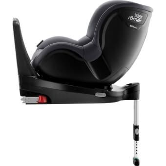 scaun-auto-copii-britax-dualfix-i-size 5