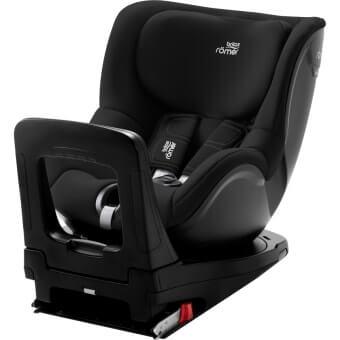 scaun-auto-copii-britax-dualfix-i-size 0