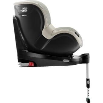 scaun-auto-copii-britax-dualfix-i-size 1