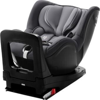 scaun-auto-copii-britax-dualfix-i-size 7