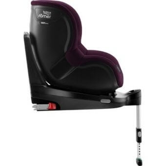 scaun-auto-copii-britax-dualfix-i-size 2