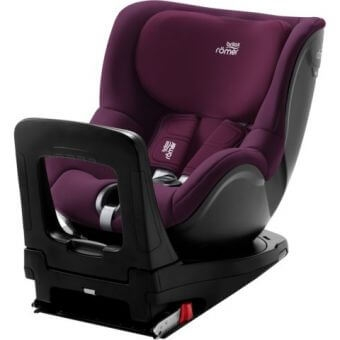 scaun-auto-copii-britax-dualfix-i-size 4
