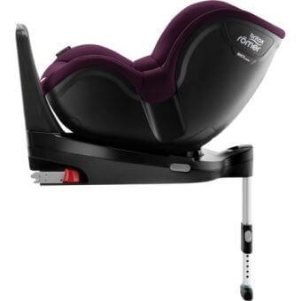scaun-auto-copii-britax-dualfix-i-size 3