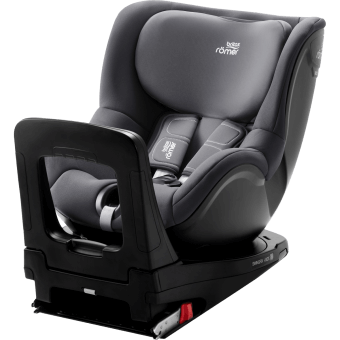 scaun-auto-copii-britax-swingfix-m-i-size [0]