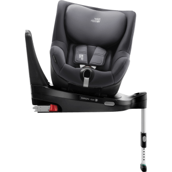 scaun-auto-copii-britax-swingfix-m-i-size [1]