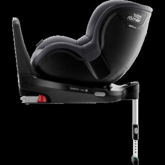 scaun-auto-copii-britax-swingfix-m-i-size [3]