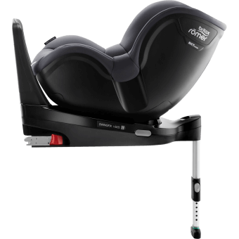 scaun-auto-copii-britax-swingfix-m-i-size [2]