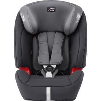 Scaun auto copii Briatx Evolva 123 SL SICT 1