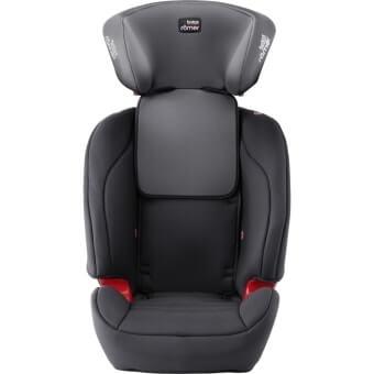Scaun auto copii Briatx Evolva 123 SL SICT 5