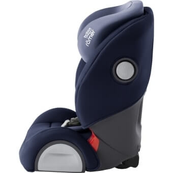 Scaun auto copii Briatx Evolva 123 SL SICT [2]
