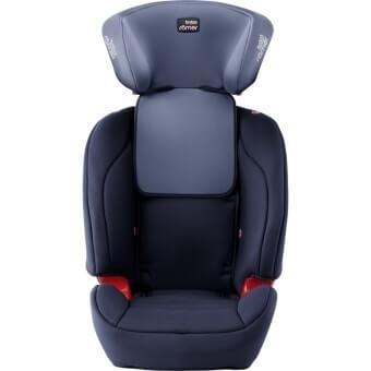 Scaun auto copii Briatx Evolva 123 SL SICT [4]