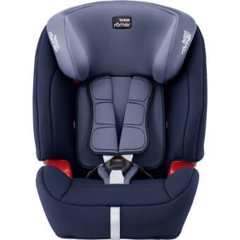 Scaun auto copii Briatx Evolva 123 SL SICT [1]