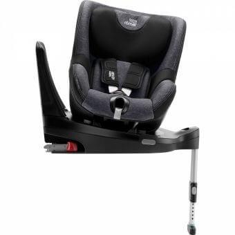 scaun-auto-copii-britax-swingfix-m-i-size 1