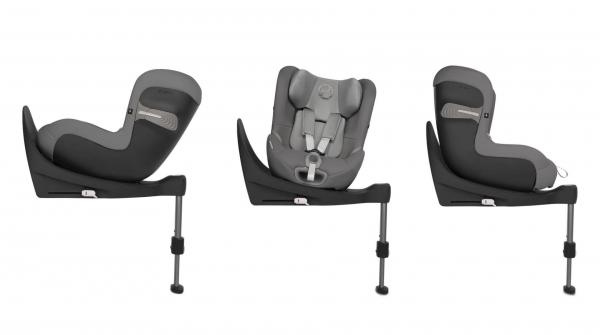 scaun-auto-cybex-sirona-s-i-size [6]