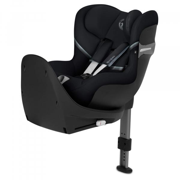 scaun-auto-cybex-sirona-s-i-size [0]