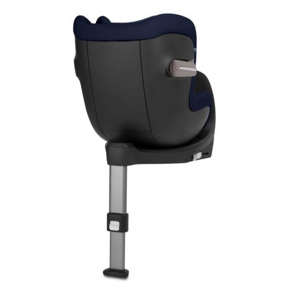 scaun-auto-cybex-sirona-s-i-size 7