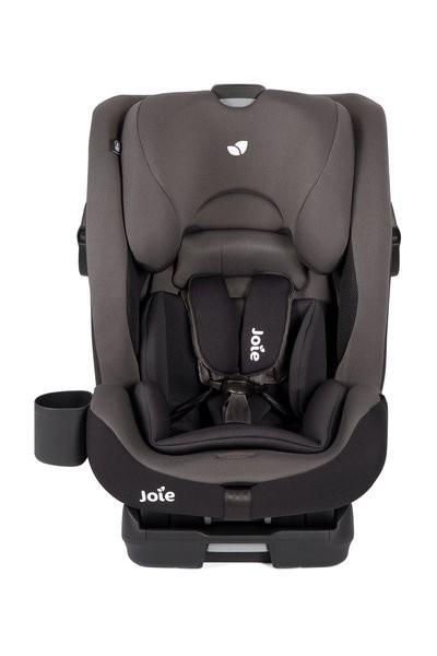 Scaun auto Joie Bold 1