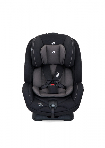 Scaun auto copii Joie Stages 2