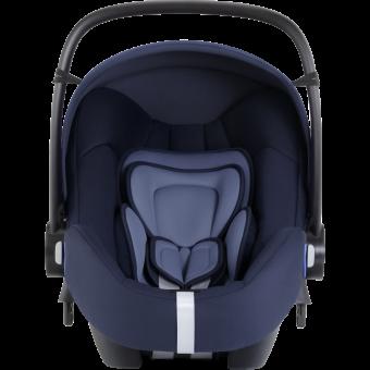 scoica-auto-britax-baby-safe-2-i-size 3