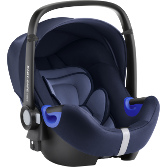 scoica-auto-britax-baby-safe-2-i-size 4