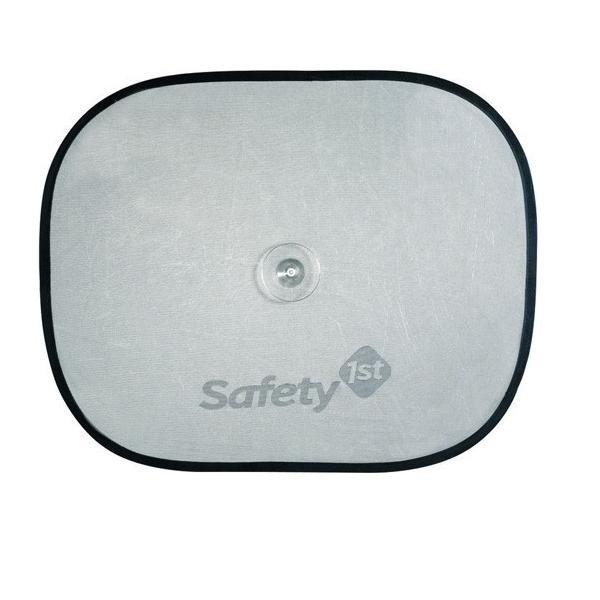 Parasolar auto Twist Safety 1St 0