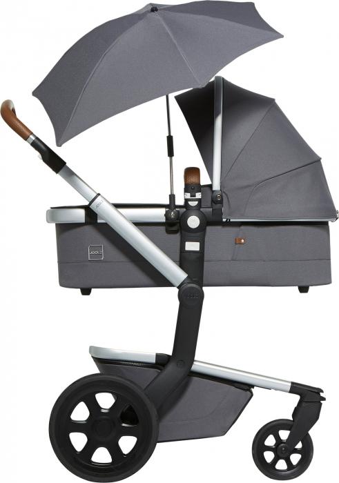 Umbrela carucior Joolz 1