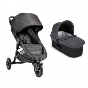 Carucior Baby Jogger City Mini GT 2 in 10