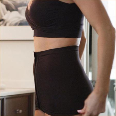 Accesoriu Belly Bandit pentru centura postnatala Belly Shield4