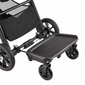 Adaptor carucior pentru al doilea copil Baby Jogger Glider Board1