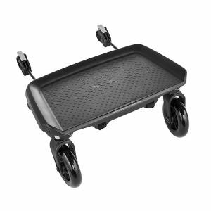 Adaptor carucior pentru al doilea copil Baby Jogger Glider Board0