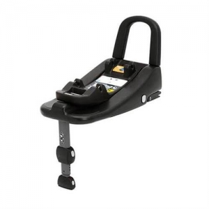 Bază ISOfix Joie i-Base Advance0