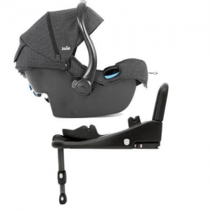 Bază ISOfix Joie i-Base Advance2