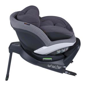 scaun-auto-besafe-izi-twist-b-i-size [3]