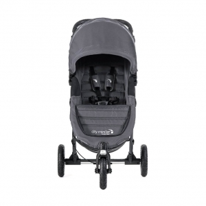 Carucior Baby Jogger City Mini GT 2 in 12