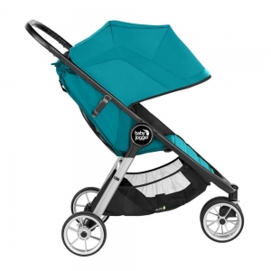 Carucior Baby Jogger City Mini 21