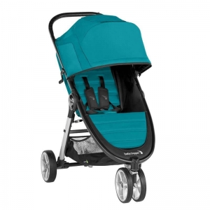 Carucior Baby Jogger City Mini 20