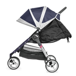 Carucior Baby Jogger City Mini 34