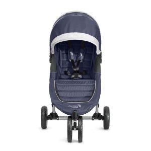 Carucior Baby Jogger City Mini 31