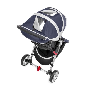 Carucior Baby Jogger City Mini 33