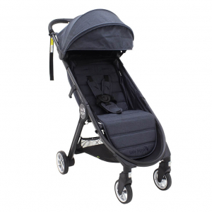 Carucior Baby Jogger City Tour 2 sistem 2 in 11