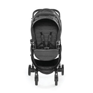 Carucior Baby Jogger City Tour Lux0