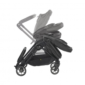 Carucior Baby Jogger City Tour Lux4