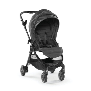 Carucior Baby Jogger City Tour Lux1