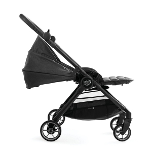 Carucior Baby Jogger City Tour Lux3