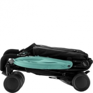 Carucior Britax Holiday Double6