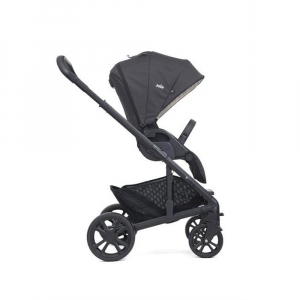 Carucior multifunctional Joie 3 in 1 Chrome3