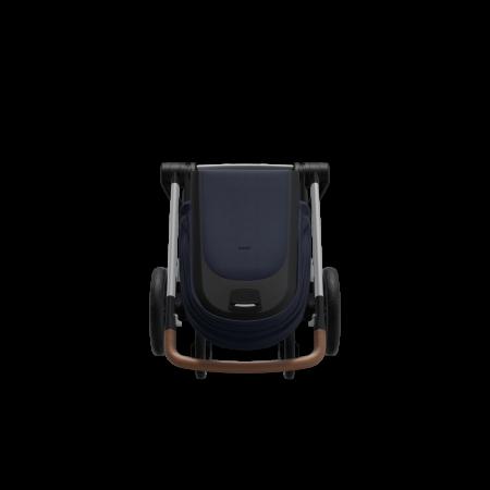 Carucior reversibil Joolz Hub+3
