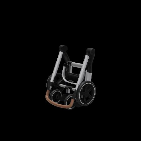 Carucior reversibil Joolz Hub+5