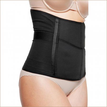 Centura postnatala Belly Bandit Luxe Belly Wrap3
